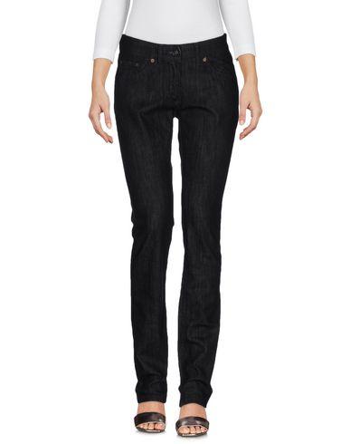 Джинсовые брюки NORTH SAILS 42569970TO