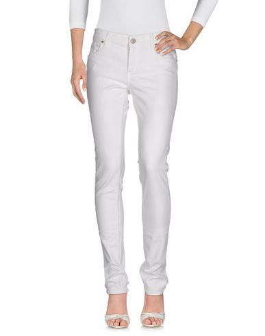 Джинсовые брюки GANT 42570004WB