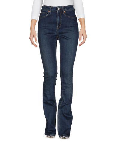 Джинсовые брюки DRYKORN 42570252SX