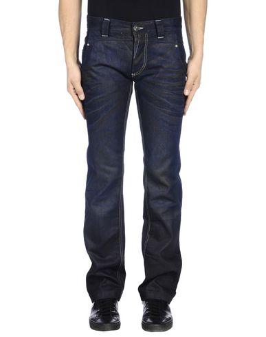 Джинсовые брюки IT'S MET 42570288WD