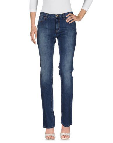 Джинсовые брюки GANT 42570296QP