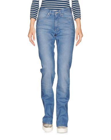 Джинсовые брюки GANT 42570309XX