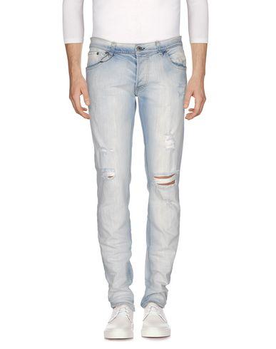 Джинсовые брюки IMPERIAL 42570472AG