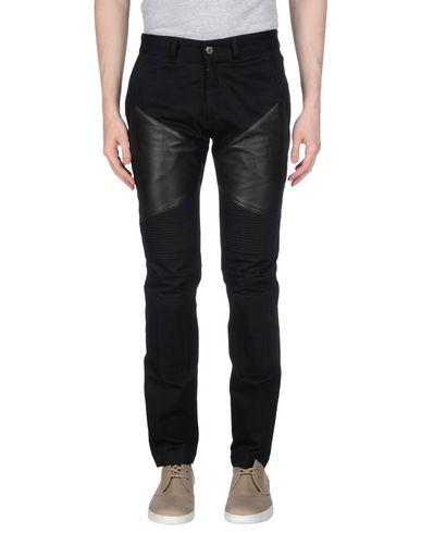 Джинсовые брюки GIVENCHY 42570636ID