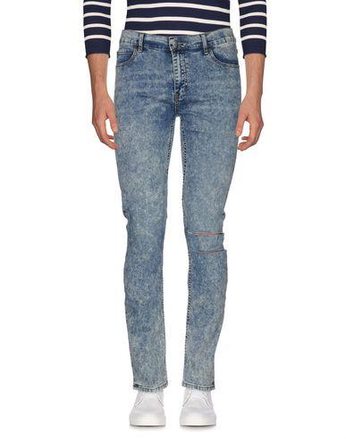Джинсовые брюки CHEAP MONDAY 42570654NV