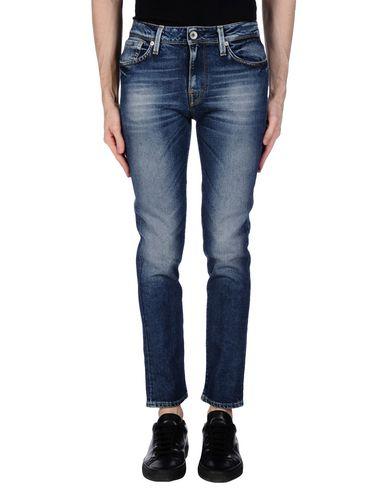 Джинсовые брюки SELECTED HOMME 42570687MS