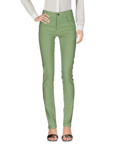 Повседневные брюки 0051 INSIGHT 42571043JT