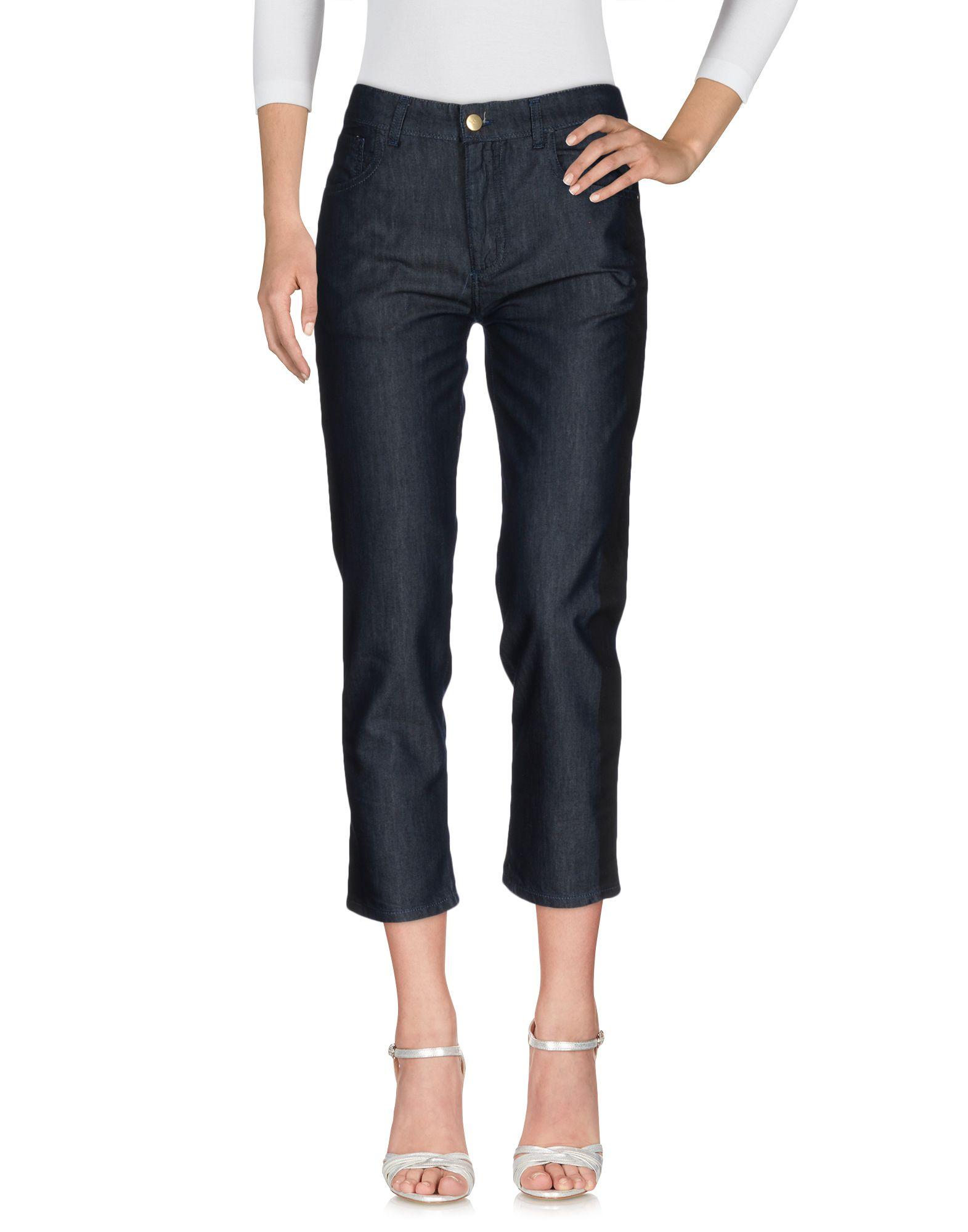 HI-TOUCH Jeans