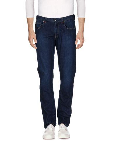 BALLANTYNE Pantalon en jean homme