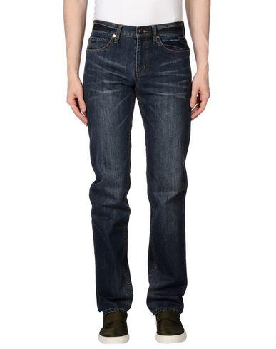 Джинсовые брюки MICHAEL KORS 42571552BM