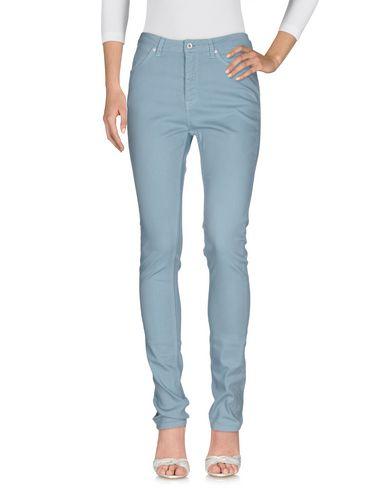 Джинсовые брюки GANT 42571989EA