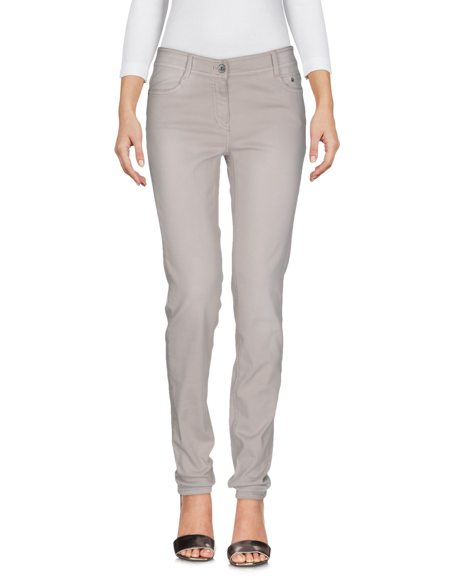 TAIFUN Джинсовые брюки taifun джинсовые брюки