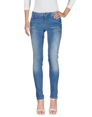 Джинсовые брюки MAISON SCOTCH 42572123JU