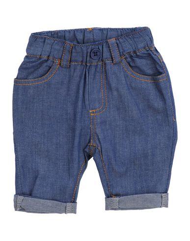 Foto FUN & FUN Pantaloni jeans bambino