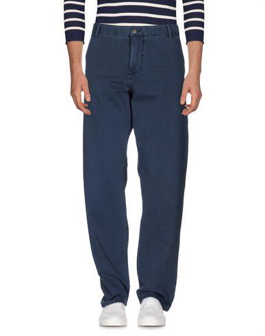 Джинсовые брюки DOCKERS 42572341TT
