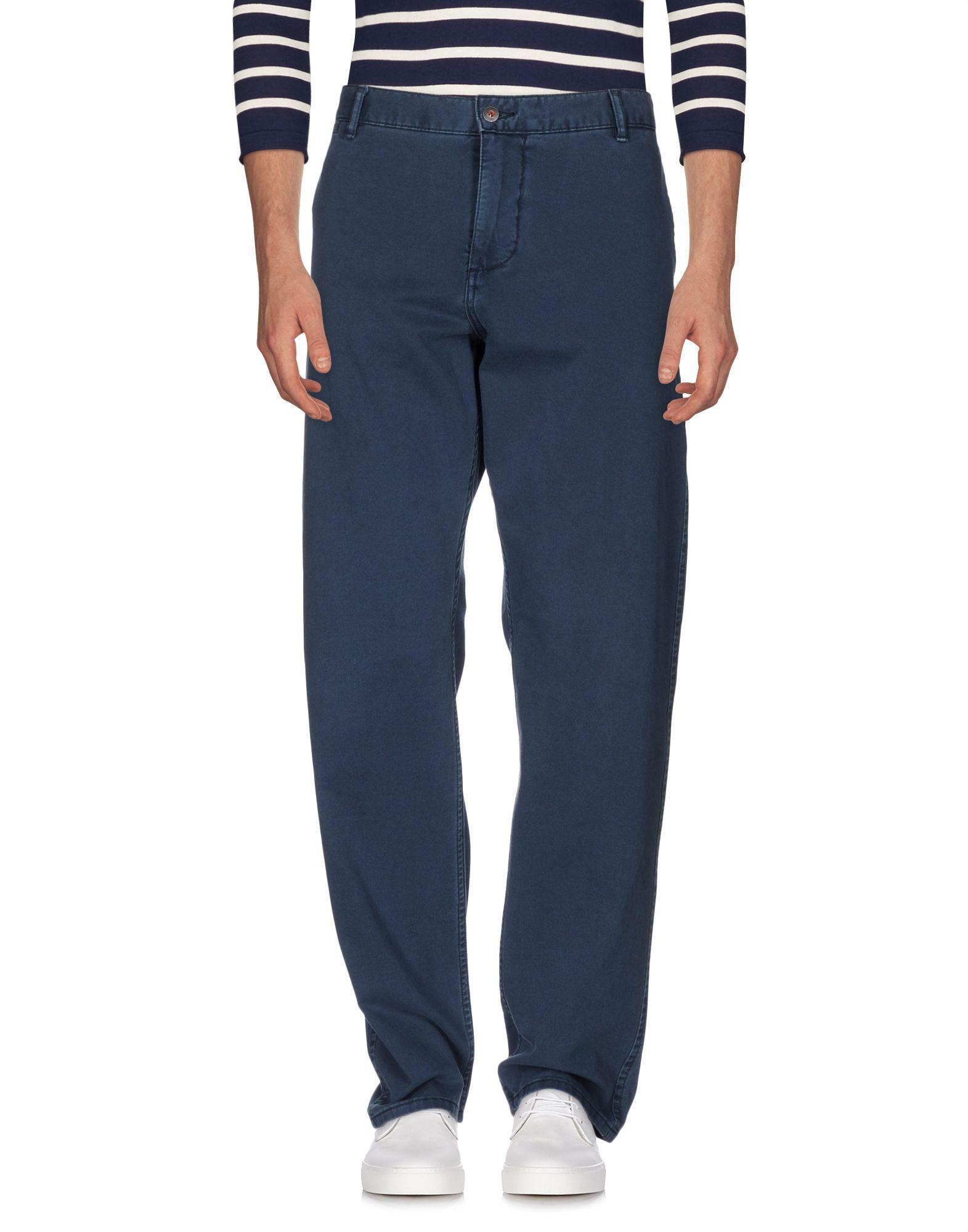 цена на DOCKERS Джинсовые брюки