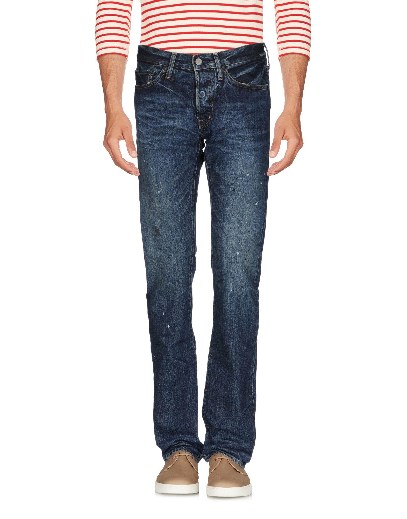 TAILORED LAUNDRIES Джинсовые брюки деловой костюм tailored