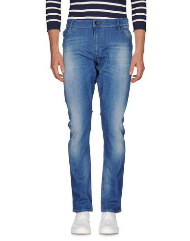 Джинсовые брюки GUESS 42572392OH