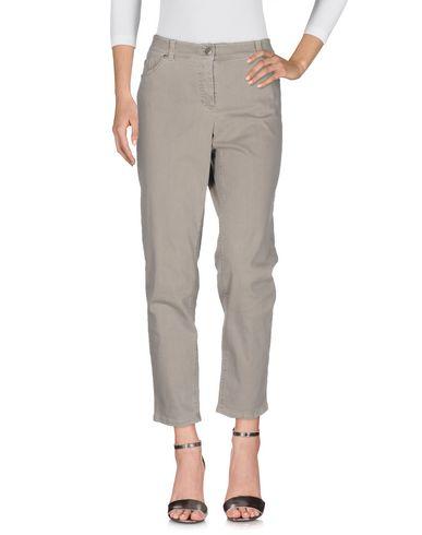 Джинсовые брюки GERRY WEBER 42572451PF