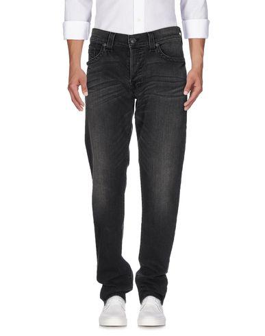 Джинсовые брюки TRUE RELIGION 42572534QL