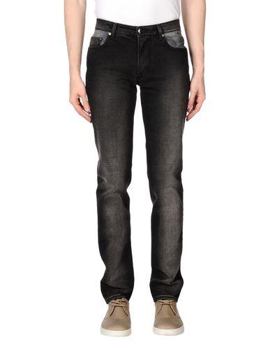 Джинсовые брюки ETRO 42572827HS