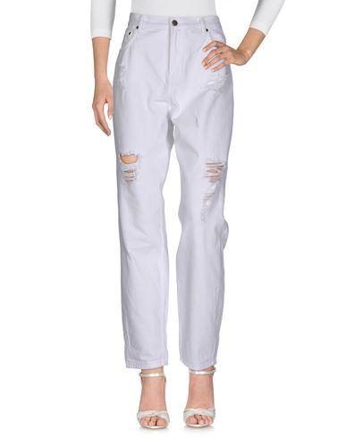Джинсовые брюки SELECTED FEMME 42572831VO