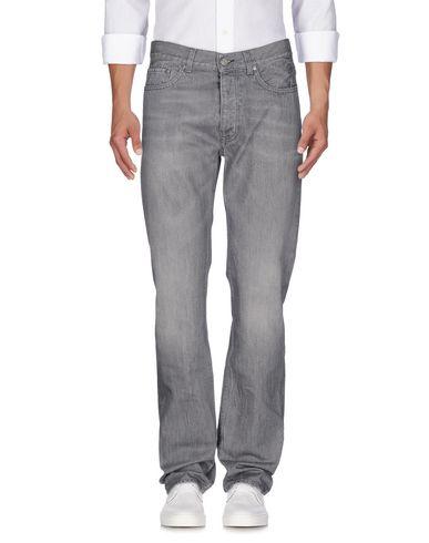 Джинсовые брюки ACNE STUDIOS 42573002UW