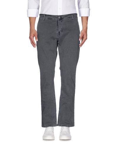 Джинсовые брюки PAUL & JOE 42573041VO