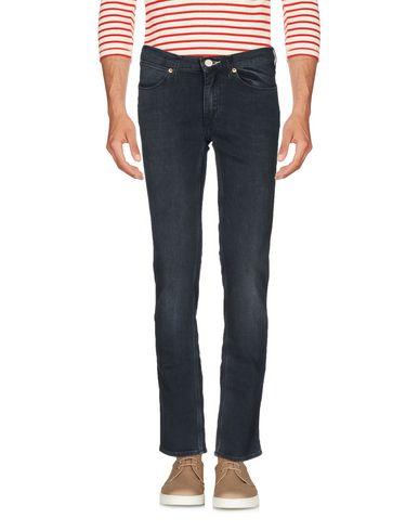 Джинсовые брюки ACNE STUDIOS 42573086OO