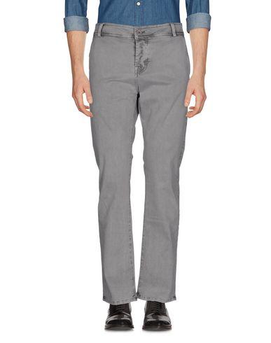 Повседневные брюки PAUL & JOE 42573115RM