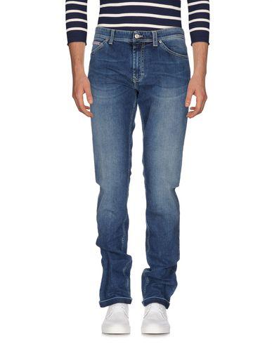 Джинсовые брюки HARMONT&BLAINE 42573159VB