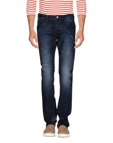 Джинсовые брюки PAUL SMITH JEANS 42573194CU