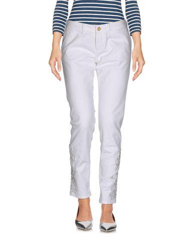 Джинсовые брюки EAN 13 42573243AN