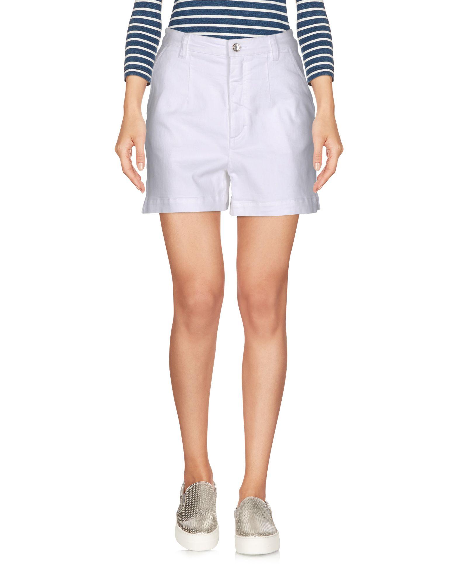 DOLCE & GABBANA Джинсовые шорты шорты джинсовые lonsdale lonsdale lo789emcdg82