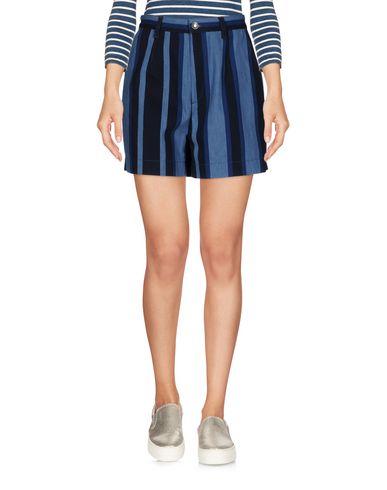 Imagen principal de producto de DOLCE & GABBANA - MODA VAQUERA - Shorts vaqueros - Dolce&Gabbana
