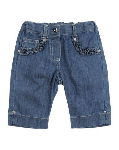 Foto ELSY Pantaloni jeans bambino