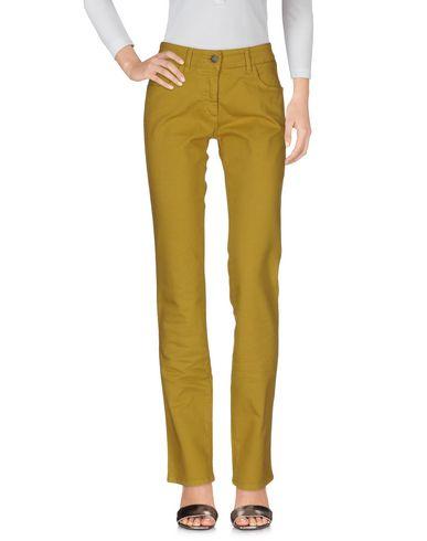 Джинсовые брюки ETRO 42573772DG