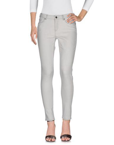 MAISON SCOTCH - Džinsu apģērbu - džinsa bikses