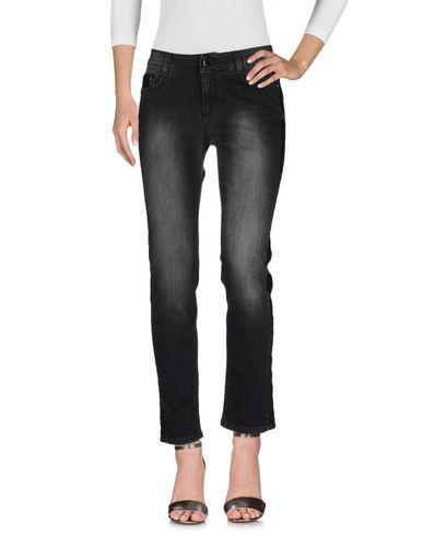 Джинсовые брюки ANNA RACHELE JEANS COLLECTION 42573873IX
