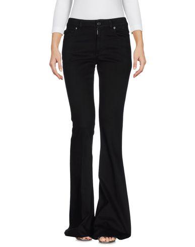 Джинсовые брюки TOM FORD 42574066TE