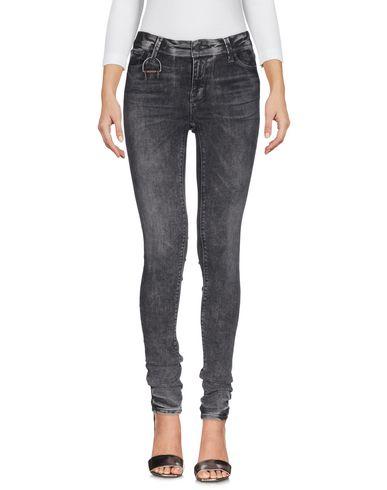 Джинсовые брюки ONLY 42574197BS