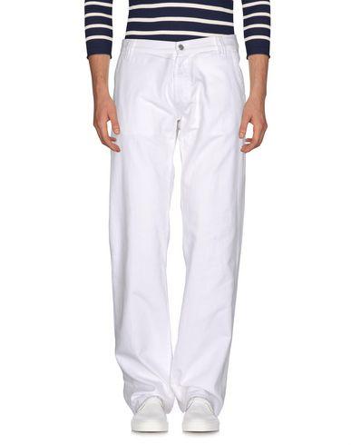 Джинсовые брюки ICE B ICEBERG 42574534QW