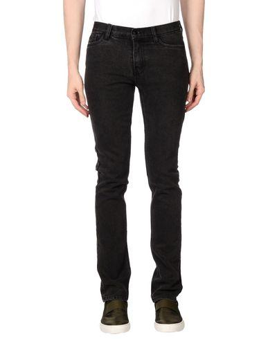 Джинсовые брюки EMERICA 42574537JU