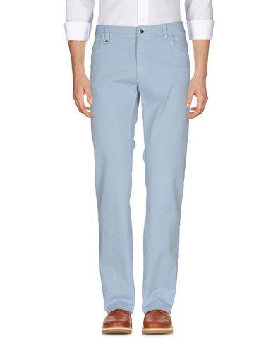 Повседневные брюки ALLEGRI 42574779SU
