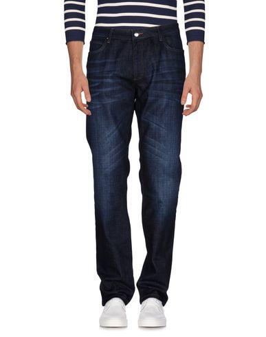 Джинсовые брюки PEUTEREY 42574985PE