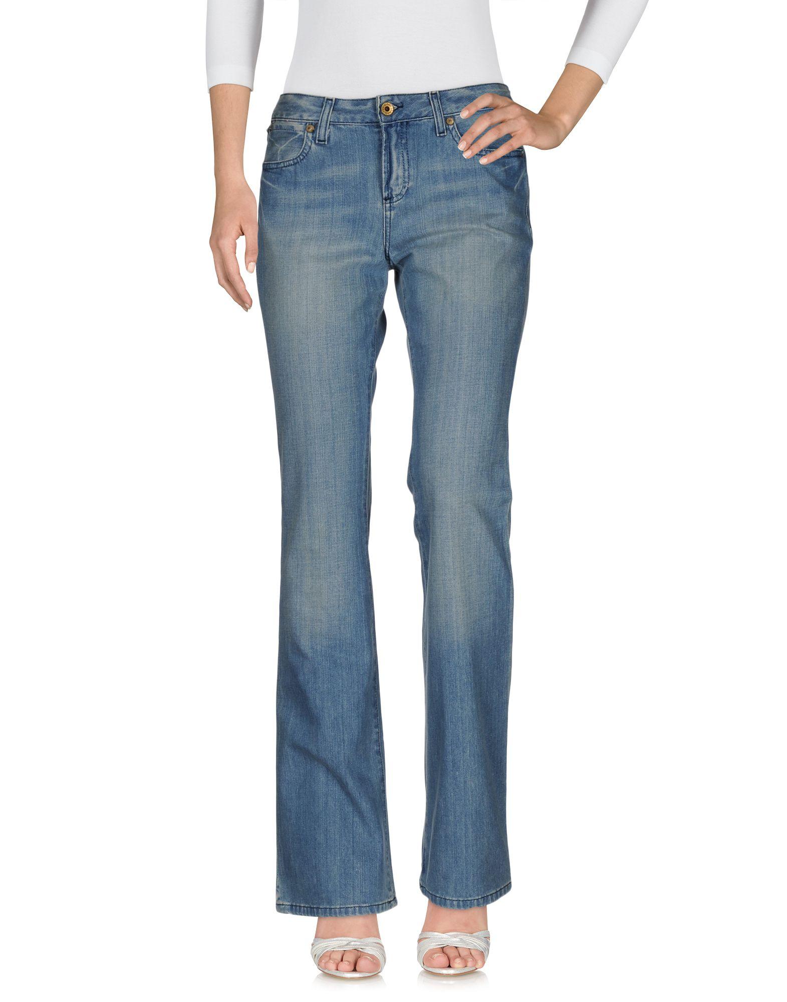 POLO JEANS COMPANY Джинсовые брюки polo jeans company сумка на руку
