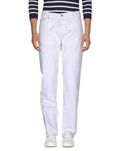 Джинсовые брюки BALDESSARINI 42575204EL