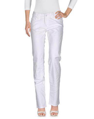 Джинсовые брюки UNGARO FEVER 42575231SU
