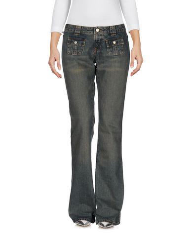Polo jeans company pantalon en jean femme