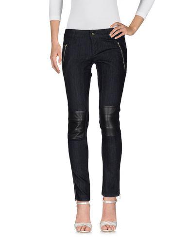 Джинсовые брюки DIRK BIKKEMBERGS 42575391GS